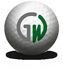 Golfschool Westwoud